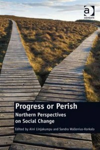 Baixar Progress or perish pdf, epub, eBook
