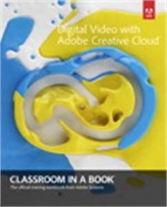 Baixar Digital video with adobe creative cloud pdf, epub, eBook