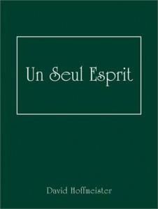 Baixar Seul esprit, un pdf, epub, eBook
