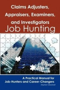 Baixar Claims Adjusters, Appraisers, Examiners, and Investigators: Job Hunting – A Practical Manual for Job pdf, epub, ebook