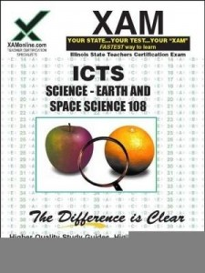 Baixar Icts Science- Earth and Space Science 108 pdf, epub, ebook