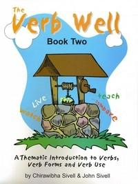 Baixar The Verb Well: Book 2 pdf, epub, eBook
