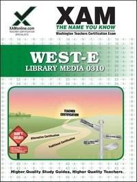 Baixar West-E Library Media 0310 pdf, epub, eBook