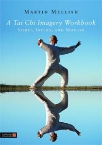 Baixar Tai chi imagery workbook, a pdf, epub, eBook