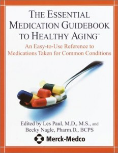 Baixar Essential medication guidebook to healthy, the pdf, epub, eBook