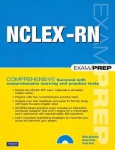 Baixar NCLEX-RN Exam Prep pdf, epub, ebook