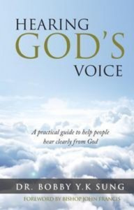 Baixar Hearing god's voice pdf, epub, eBook