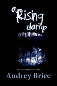 Baixar Rising damp, a pdf, epub, ebook