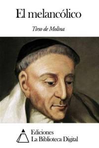 Baixar Melancolico, el pdf, epub, eBook