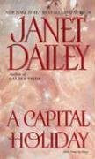Baixar Capital holiday pdf, epub, eBook