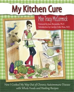 Baixar My kitchen cure pdf, epub, eBook