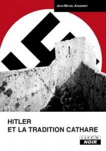 Baixar Hitler et la tradition cathare pdf, epub, eBook