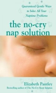 Baixar The No-Cry Nap Solution: Guaranteed Gentle Ways to Solve All Your Naptime Problems pdf, epub, ebook