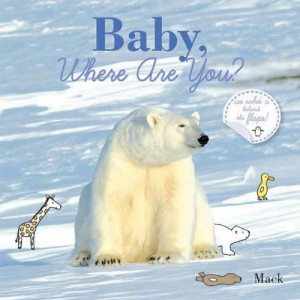 Baixar Baby, where are you? pdf, epub, eBook