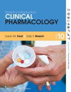 Baixar Introductory clinical pharmacology, 10th ed. + pdf, epub, eBook