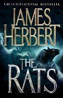 Baixar The Rats pdf, epub, eBook