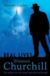 Baixar Winston Churchill: The Story of the Great British Statesman pdf, epub, eBook