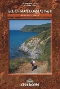 Baixar Isle of Man Coastal Path: Raad Ny Foillan – The Way of the Gull: The Millenium and Herring Ways pdf, epub, ebook