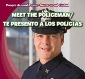 Baixar Meet the Policeman / Te Presento a Los Policias pdf, epub, ebook