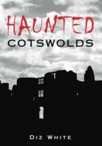 Baixar Haunted Cotswolds pdf, epub, ebook