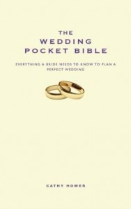Baixar The Wedding Pocket Bible pdf, epub, eBook