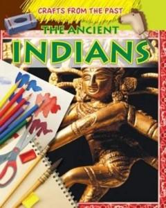 Baixar The Ancient Indians pdf, epub, eBook