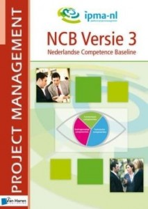 Baixar NCB Versie 3 ¿ Nederlandse Competence Baseline pdf, epub, eBook