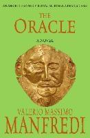 Baixar The Oracle pdf, epub, eBook