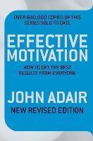 Baixar Effective Motivation pdf, epub, ebook