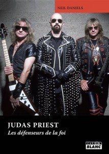 Baixar Judas priest pdf, epub, eBook