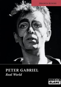 Baixar Peter gabriel pdf, epub, eBook