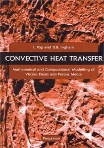 Baixar Convective heat transfer pdf, epub, ebook