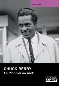 Baixar Chuck berry pdf, epub, eBook