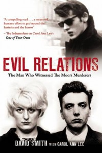 Baixar Evil relations (formerly published as witness) pdf, epub, ebook