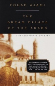 Baixar Dream palace of the arabs pdf, epub, eBook