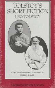 Baixar Tolstoys short fiction pdf, epub, ebook