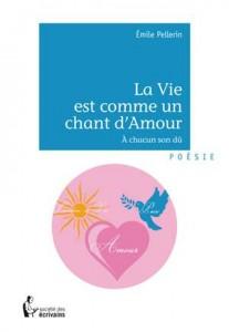 Baixar Vie est comme un chant d'amour, la pdf, epub, ebook