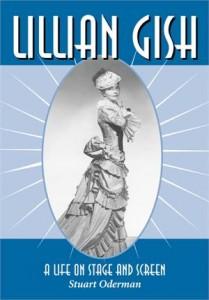 Baixar Lillian gish pdf, epub, eBook