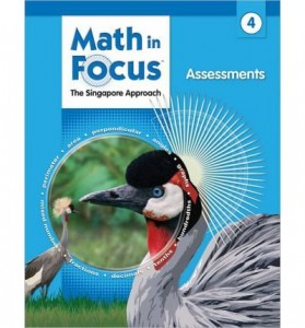 Baixar Math in focus- singapore math enrichment, book a g pdf, epub, ebook