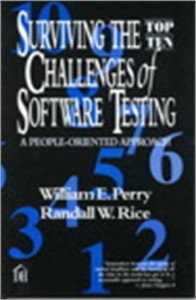Baixar Surviving the top ten challenges of software pdf, epub, eBook