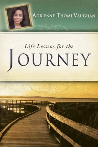 Baixar Life lessons for the journey pdf, epub, eBook