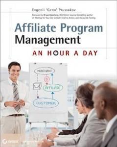 Baixar Affiliate program management pdf, epub, eBook