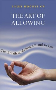 Baixar Art of allowing: the breath in meditation pdf, epub, eBook