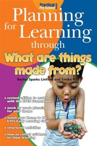 Baixar Planning for learning through what are things pdf, epub, eBook