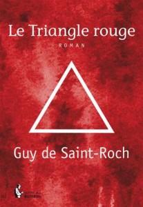 Baixar Triangle rouge, le pdf, epub, eBook