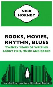 Baixar Books, movies, rhythm, blues pdf, epub, eBook