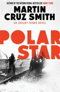 Baixar Polar star pdf, epub, ebook