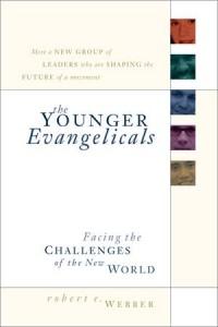Baixar Younger evangelicals, the pdf, epub, ebook