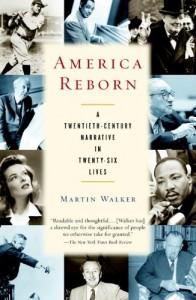 Baixar America reborn pdf, epub, eBook