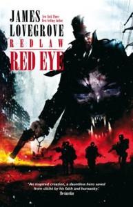 Baixar Red eye pdf, epub, eBook